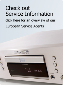 Check-Out-Service-Agent